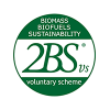 2BSvs - Biomass Biofuel Sustainability voluntary scheme