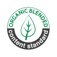 Afbeeldingsresultaat voor organic blended