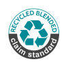 RCS - Recycled Claim Standard