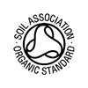 Inspecciones de Soil Association