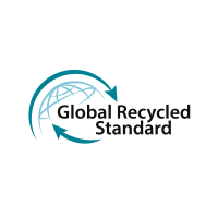 GRS - Global Recycle Standard - Certifications