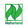 Naturland - German Association for Organic Agriculture