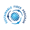 SFP - Sustainable Fiber Program