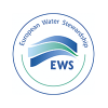 EWS - European Water Stewardship