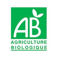 AB - Agriculture Biologique (Frankrijk) - Certificaciones