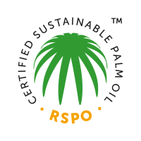 RSPO - Rountable on Sustainable Palm Oil - Certifications