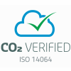 ISO 14064 – Emission verification services