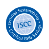 ISCC - Certified Biomass and Bioenergy
