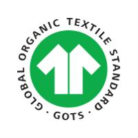 GOTS - Global Organic Textile Standard - Certifications