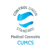 Control Union Medical Cannabis Standard