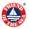 FOS - Friend of the Sea