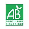 AB - Agriculture Bioloque France