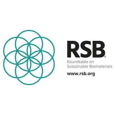 RSB - Roundtable on Sustainable Biomaterials