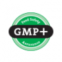 GMP+ Good Manufacturing Practices