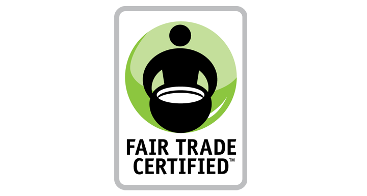Fair Trade USA Global Agriculture Program