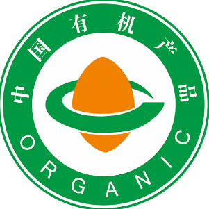 China National Organic Standard