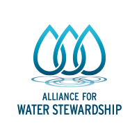 AWS - Alliance For Water Stewardship