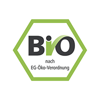 EU - Regulation EEC No. 834/2007 of Organic Production Germany