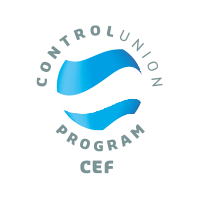 CEF - Corporate Environmental Footprint