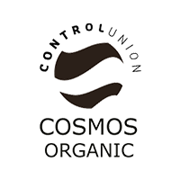COSMOS - Cosmetic Organic And Natural Standard