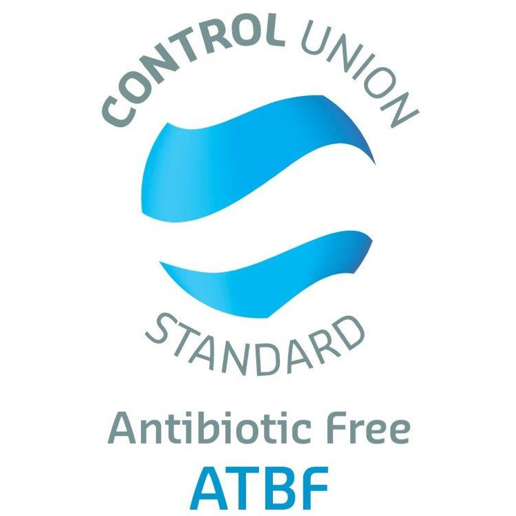 ATBF - Antibiotic Free