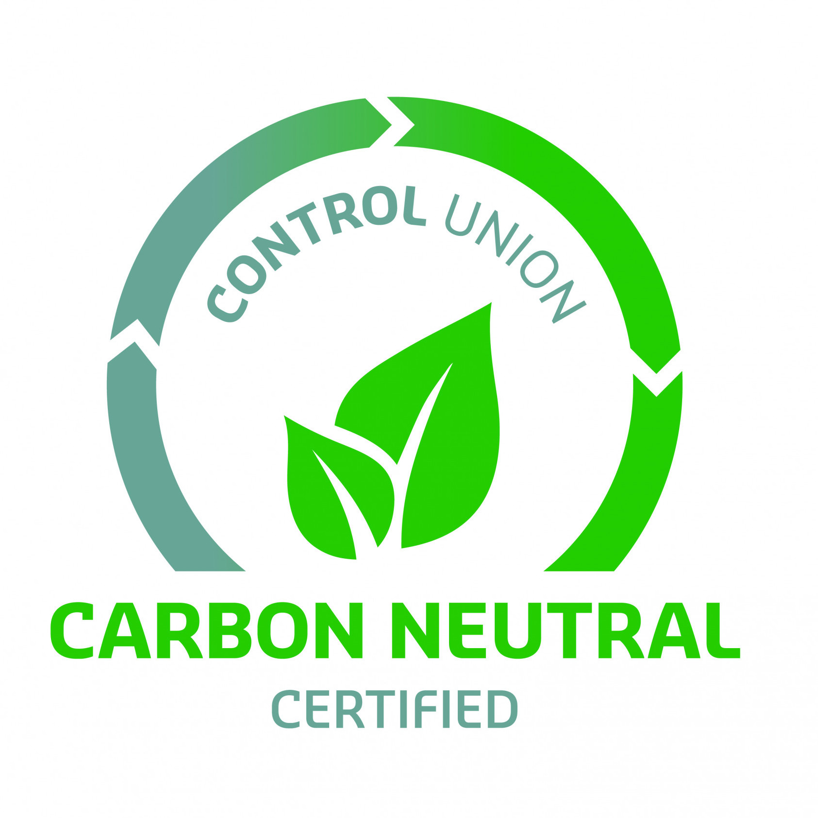 PAS 2060 – Carbon Neutral