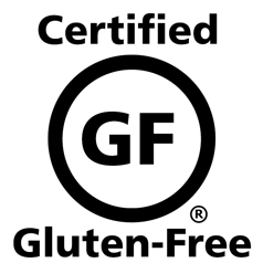 Gluten Free Certification Program (GFCO)