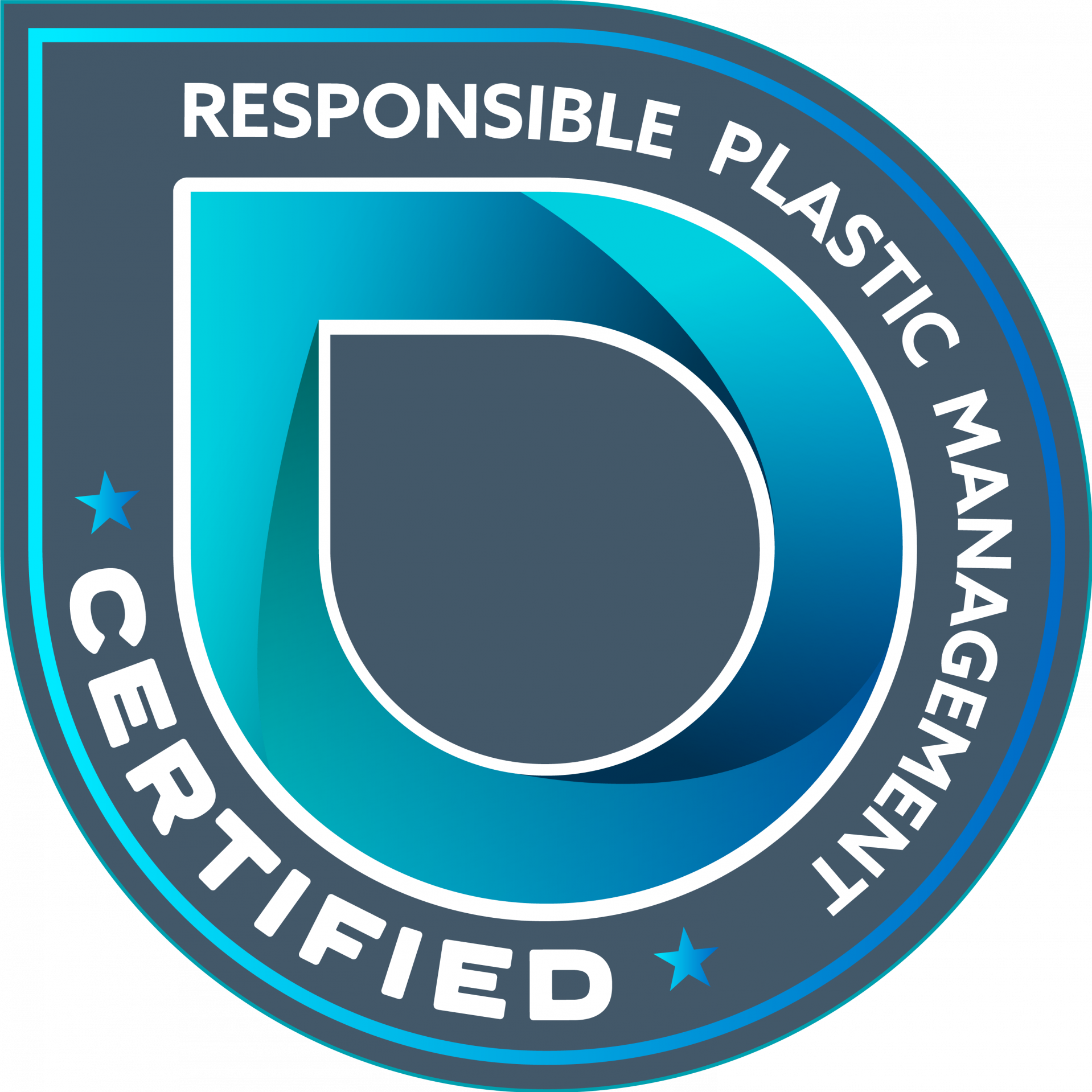 RPM - Responsible Plastic Management