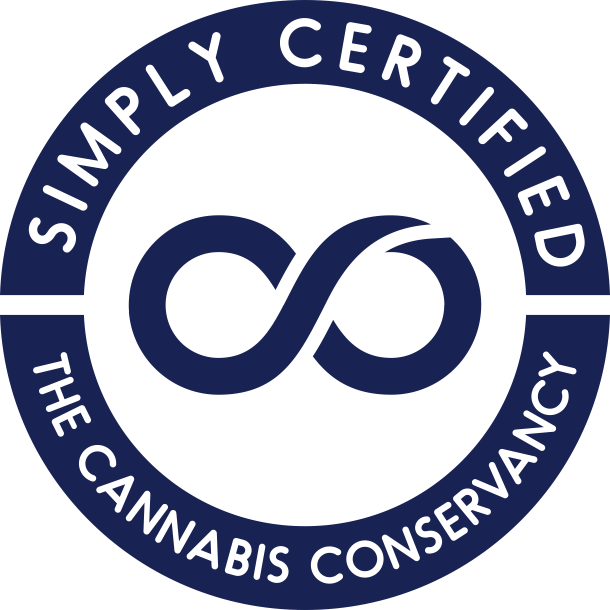 The Cannabis Conservancy