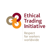 ETI - Ethical Trading Initiative
