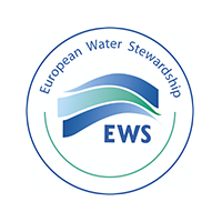 EWS - European Water Stewardship - Certifications