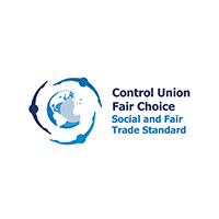 Control Union Fair Choice
