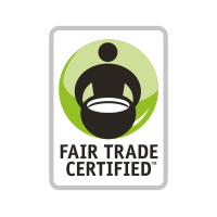 Fair Trade USA (ABD Adil Ticaret)