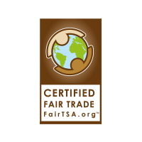 FairTSA - Trade Sustainability Alliance