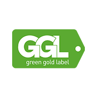 GGL — Green Gold Label