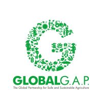 GlobalG.A.P. - Aquaculture base, Chain of Custody