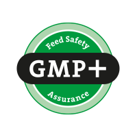 GMP+ Good Manufacturing Practices - Certifications