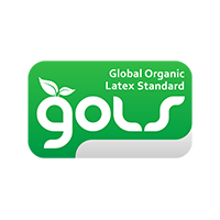 GOLS - Global Organic Latex Standard
