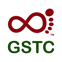 Conseil mondial du tourisme durable (Global Sustainable Tourism Council, GSTC)