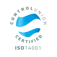 ISO 14001: 2015 EMS - Environmental Management System