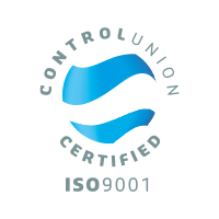 ISO 9001: 2015 - Quality Management System