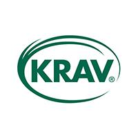 KRAV Inspections - Sweden - Certifications