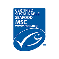 MSC - Marine Stewardship Council