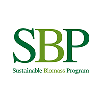 SBP - Sustainable Biomass Program