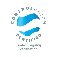 TLV - Timber Legality Verification